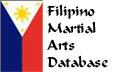 FMA Database