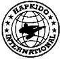 Hapkido International