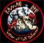 Kamau Ryu System of Self Defense