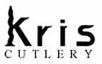 Kris Cutlery