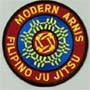 modernarnis.com